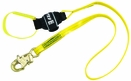 DB Sala 1246311 EZSTOP Arc Flash  Coated Choker  Lanyard
