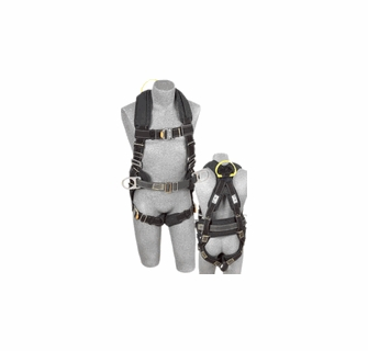 DBI SALA ExoFit XP Arc Flash Harness with Belt