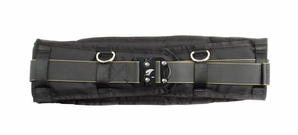 "Python Comfort Tool Belt - Small to Medium (28"" - 36"")"