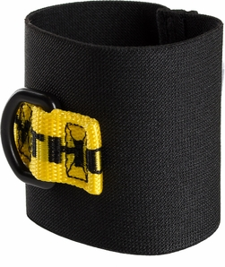 Python Pullaway Wristband - Large (10 Pack)