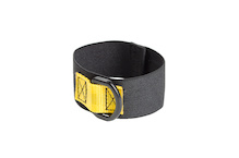 Python Pullaway Wristband - Slim Profile - Medium