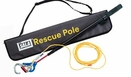 DBI SALA� Rescue Pole - 2.2ft - 8.7 ft