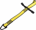 Python Tool Cinch - Dual Wing - Medium Duty (10 Pack)
