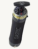 Gastec Detection Pumps and Tubes