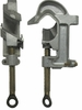 Hastings 10385 Aluminum 30� Angle Ground Clamp