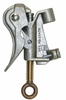 Hastings 10476 Aluminum Duck Bill Ground Clamps