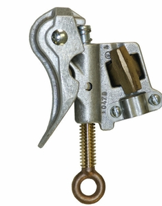 Hastings 10478 Aluminum Duck Bill Ground Clamps