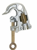 Hastings 11192 Aluminum C-Head Ground Clamps