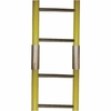 Hastings 20907 Complete Ladder With 7 1/2� Hooks