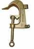 Hastings 21070 Bronze C-Head Ground Clamps