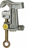 Hastings 21703 Aluminum Multi-Purpose Ground Clamp