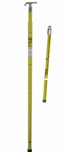 "Hastings 3116 Substation Stick 8'4"" To 14'"