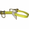 Hastings 3861 Fall Restraint / Anchor Tool