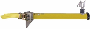 """Hastings 5045 Arm 34 3/4"""" Overall Length With One Conductor Holder"""
