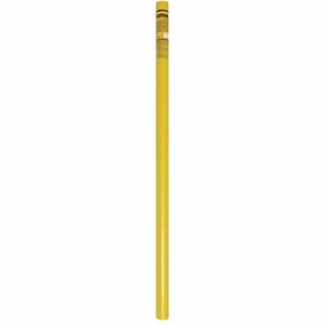 "Hastings 536 1 1/2"" x 6' Fiberglass Blank Pole"