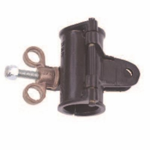 "Hastings 5746-15 1 1/2"" Pole Clamp Only"