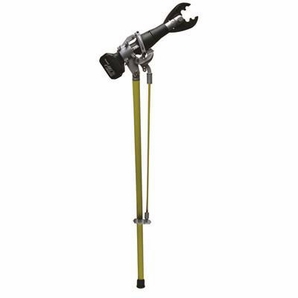 Hastings 6' Hot Stick for Greenlee Tool