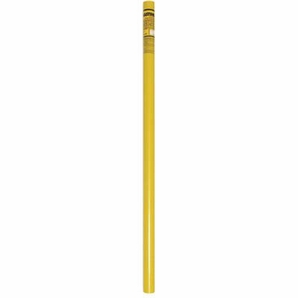 "Hastings 6514 3"" x 14' Fiber Glass Blank Poles"