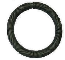 Hastings 7014 Coil Spring for use with Lamp Changers