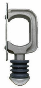 Hastings 7552 Replacement Conductor Holder - Large Capacity