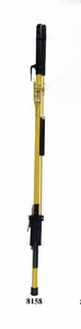 Hastings 8158 Telescoping Shotgun Stick