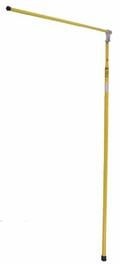 Hastings E-15-1 Load Height Measuring Stick w/4' Arm