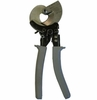 Hastings Hand Operated Ratchet Cutter