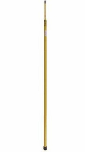 Hastings M-50 15 Meter Measuring Stick