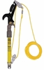 Hastings 10-019 Tree Trimmer