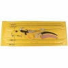 """Hastings Tree Trimming Kit (1 1/4"""" Dia. x 6' Sections)"""