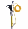 Hastings Universal Emergency Wire Cutter + 4004-1 ISO Link