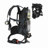 Industrial Low Pressure SCBA