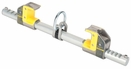"MSA 10144431 Workman Beam Stryder 4"" - 14"""