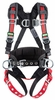 MSA EVOTECH 10112741 Construction Harness, X-Large (XLG)