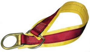 MSA SFP2267503 3ft Cross Arm Strap