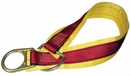 MSA SFP2267504 4ft Cross Arm Strap