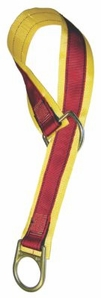 MSA SFP2267506 6ft Cross Arm Strap