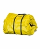 "Supervac 12"" x 20' Duct, Belted Cuff & Carry Bag"