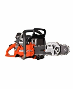 Supervac SV3-20-QS, Rescue Chain Saw
