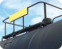 Tank Car Safety