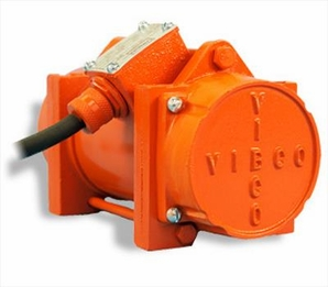 Vibco 2P-100-1 Large Electric Vibrator
