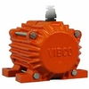 Vibco SPWT-21 Small Impact Electric Vibrator