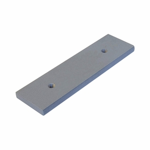 Vibco VSM-3 - Mounting Plate for VS-250, VS-320
