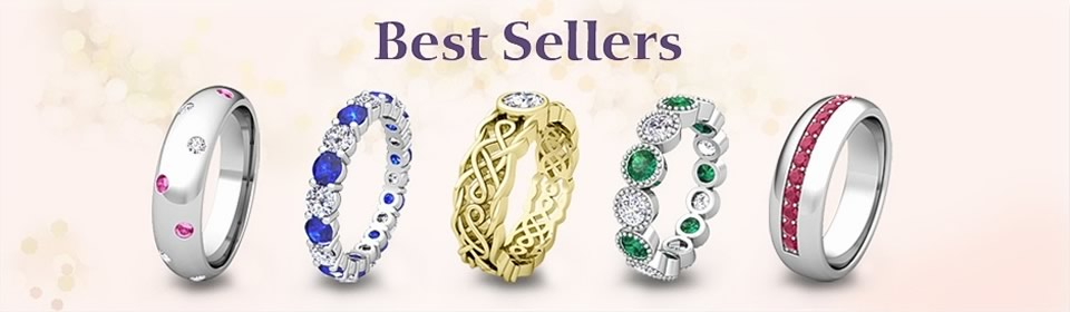 Best Sellers Jewelry 13