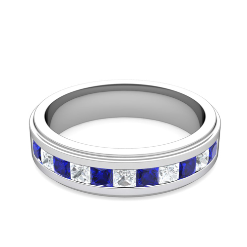 Perfect Wedding Ring For Men Or Women. Order Now, Ships On Friday 8/24Order  Now, Ships In 14 Business Days.