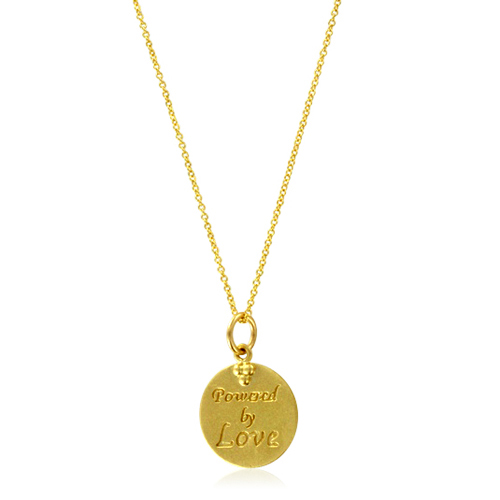 initial necklace letter l diamond pendant with 18k yellow With letter l diamond necklace