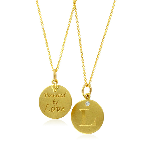letter jewelry necklaces choker steel pendants alfabet product name pendant color wholesale kolye stainless women fashion collier necklace gold initial