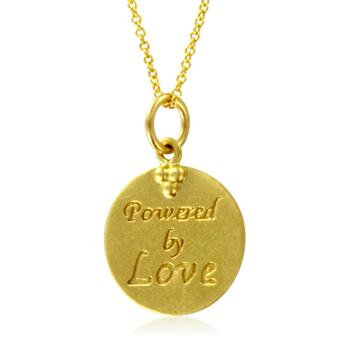 Order Now Ships On Tuesday 9 11Order In 10 Business Days Initial Necklace Letter M Diamond Pendant With 18k Yellow Gold Chain