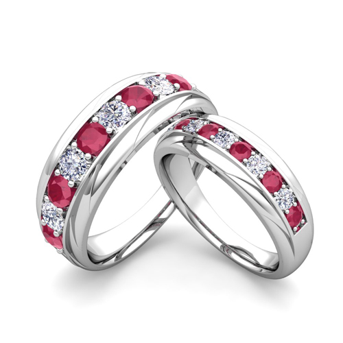 ... Wedding Ring Set! Order Now, Ships On Tuesday 7/31Order Now, Ships In 5  Business Days.