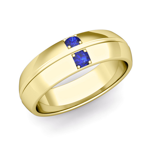Mens Shire Wedding Rings Image Ring Imagemag Co